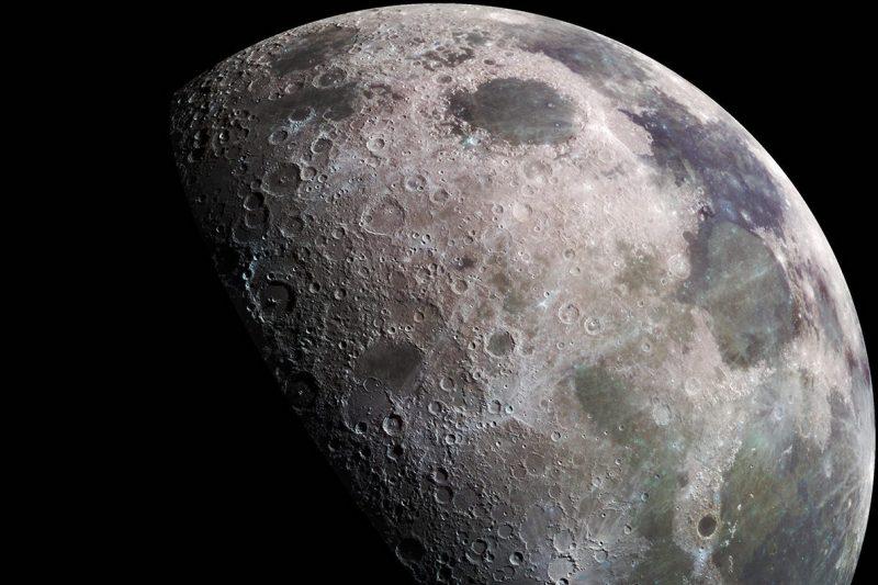 moon-1188x792-72ppi-1-1188x792-800x533.jpg