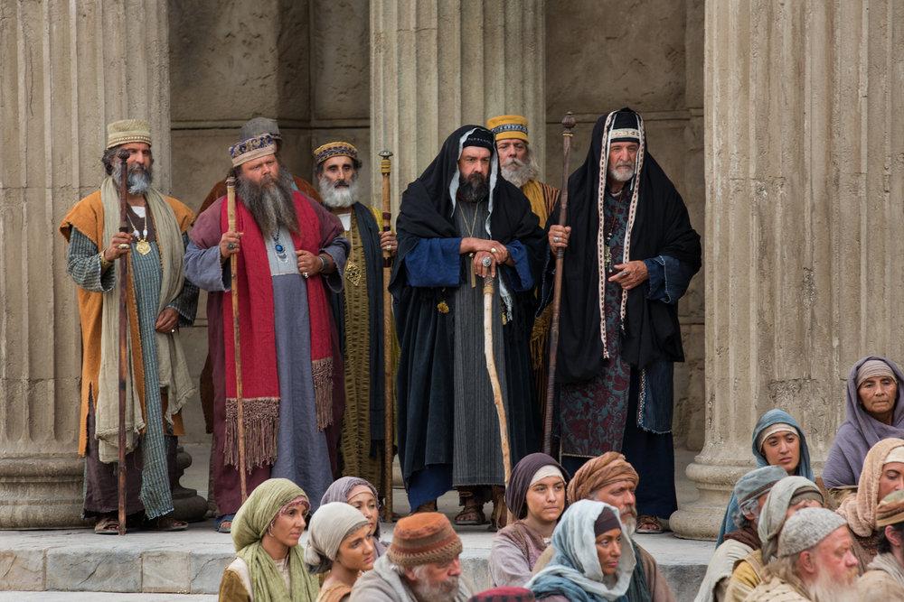bible-pictures-sadducees-pharisees-1138177-wallpaper.jpg