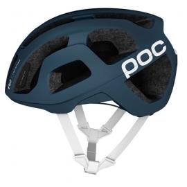 poc-octal_raceday_cykelhjelm_navy_black.jpg