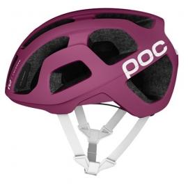 poc-octal_raceday_cykelhjelm_granate_roed.jpg