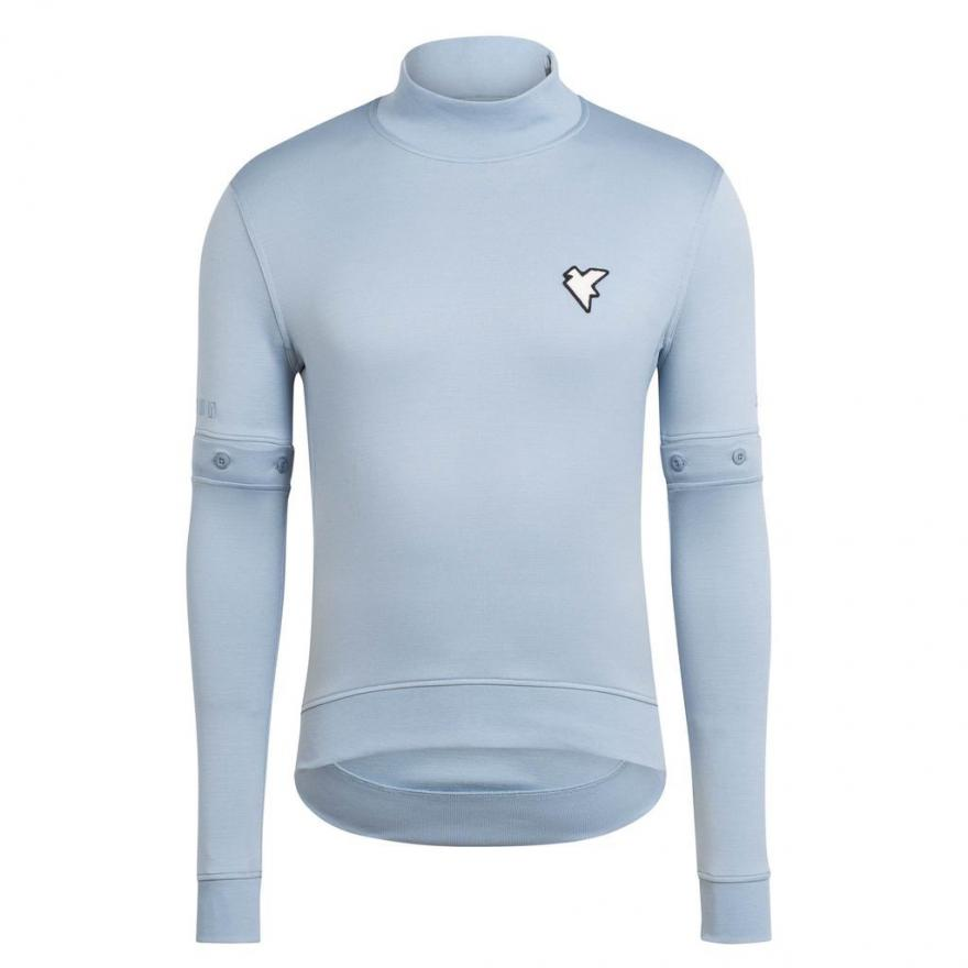 Rapha Peace Race jersey