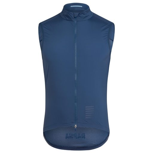 Rapha Pro team light weight gilet