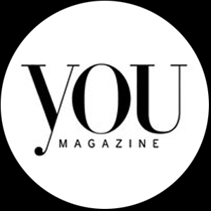 you-logo-1.jpg