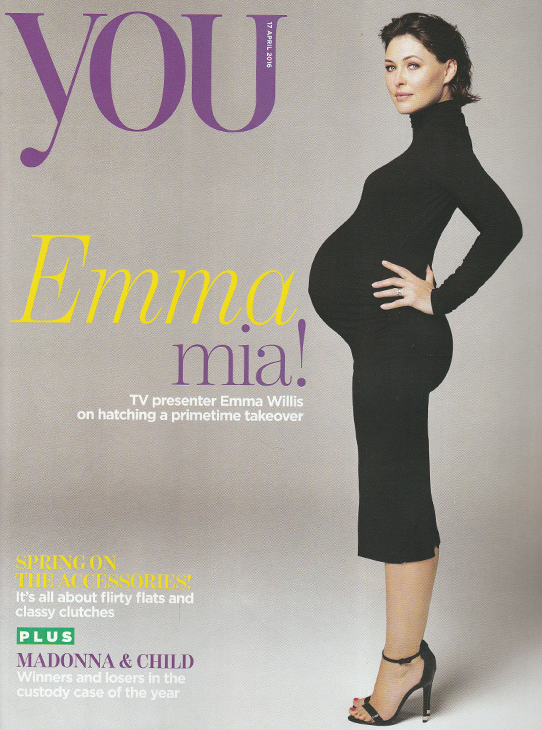 cara-delevingne-in-look-magazine-uk-january-2014-issue_1.jpg