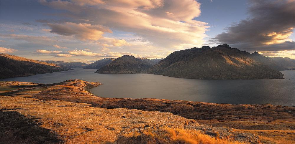 NZ Landscape.jpg