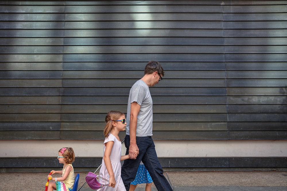 Girl w Dad.jpg