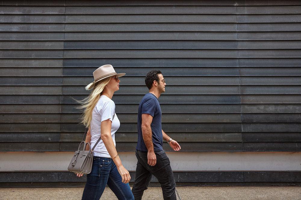 NY Couple.jpg