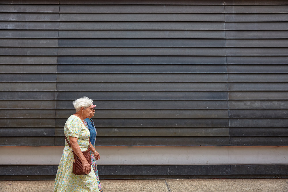 Old Women.jpg