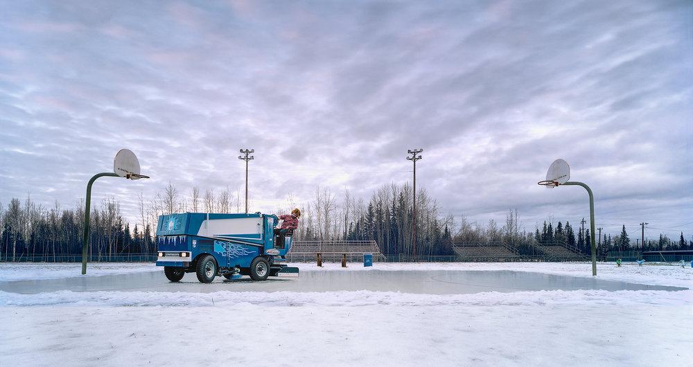 Ice Rink_Final.jpg
