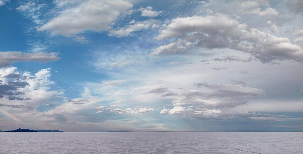 Salt Flay Sky.jpg