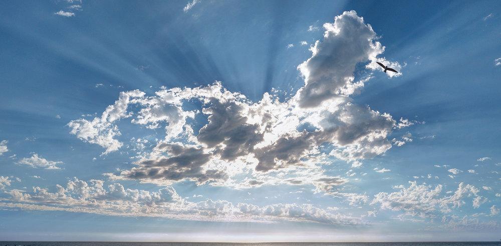 SA Sky.jpg