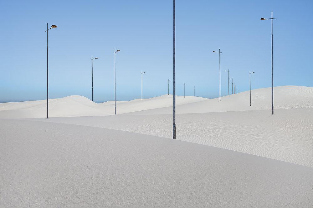 SA Dunes.jpg