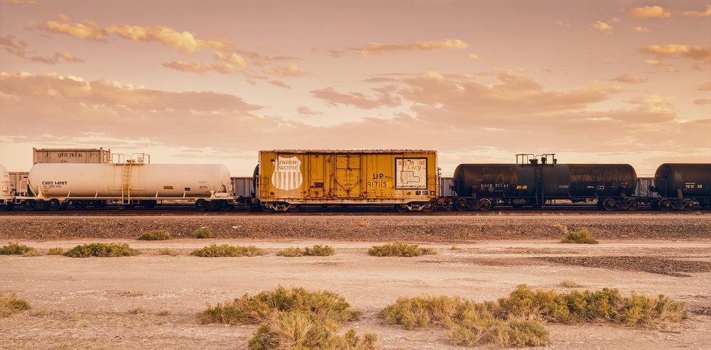 Train_Final.jpg