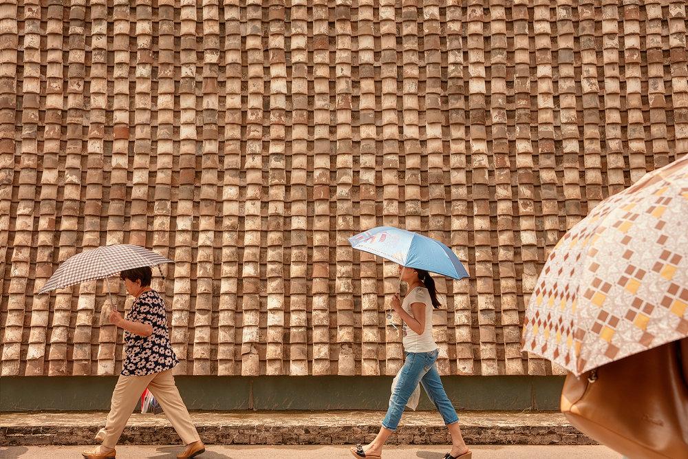 Umbrellas Walking.jpg