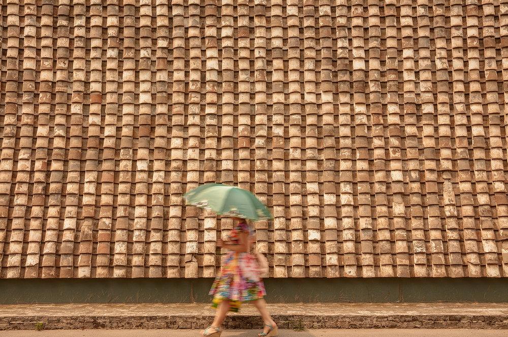Umbrella Blur.jpg