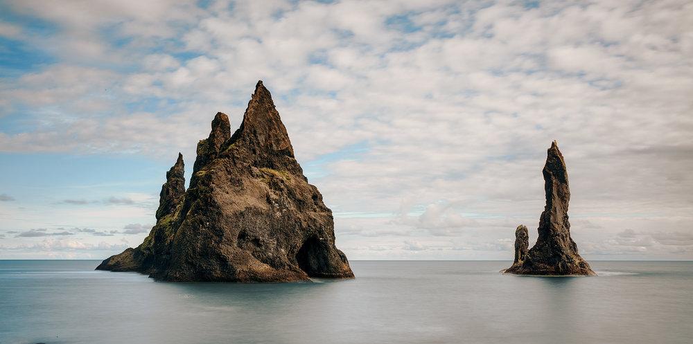 Sea Stack.jpg