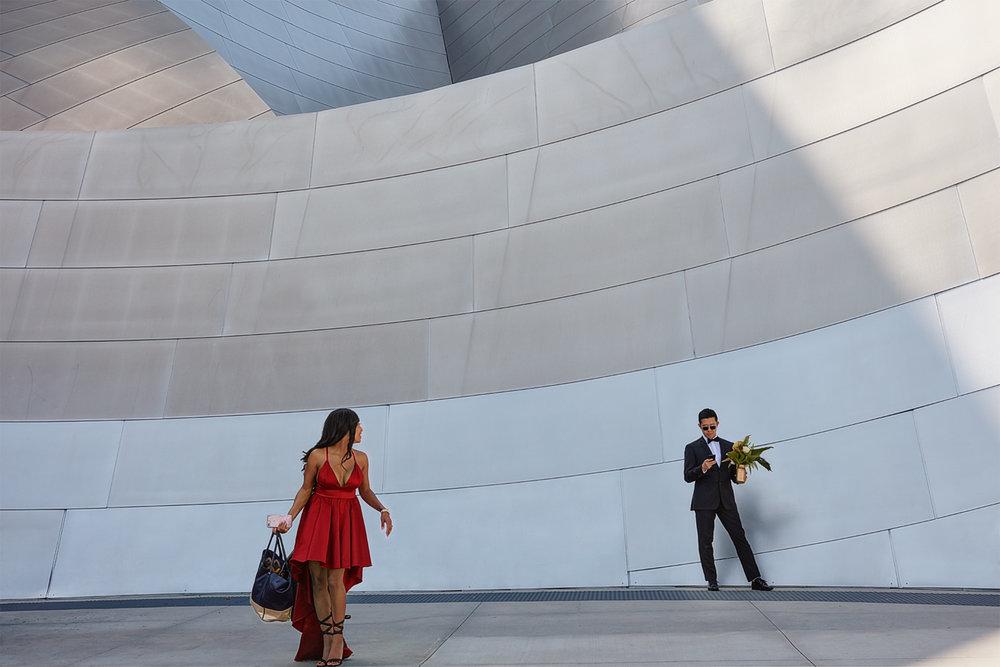 Wedding_LA.jpg