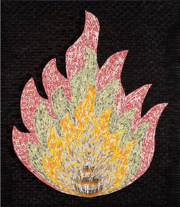 flame1.jpg