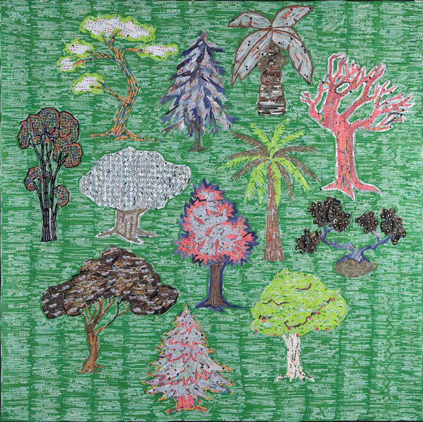 Prospect-Trees.jpg