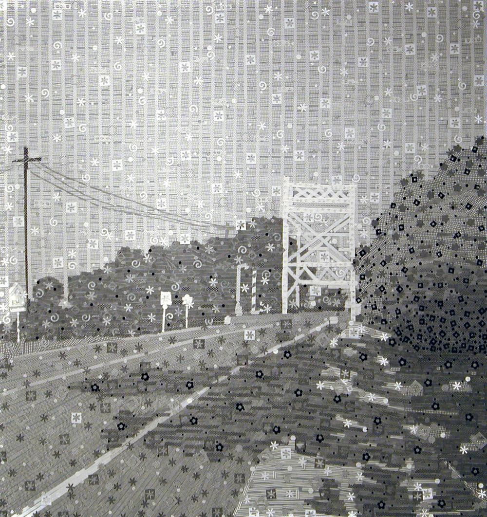 milton-bridge.jpg