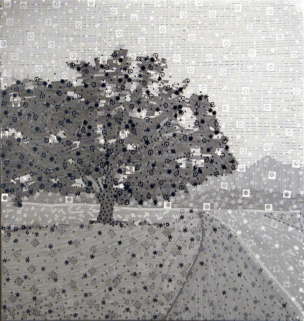milton-oak.jpg