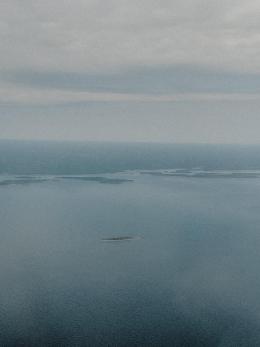 candinski-tornio-finland-121002.jpg