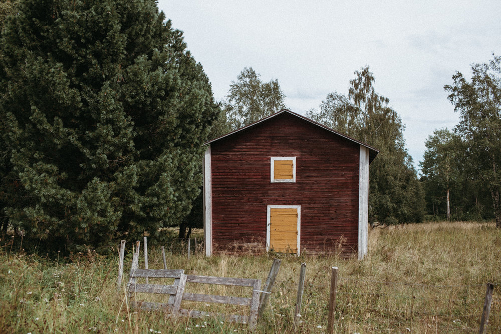 candinski-tornio-finland-6763.jpg