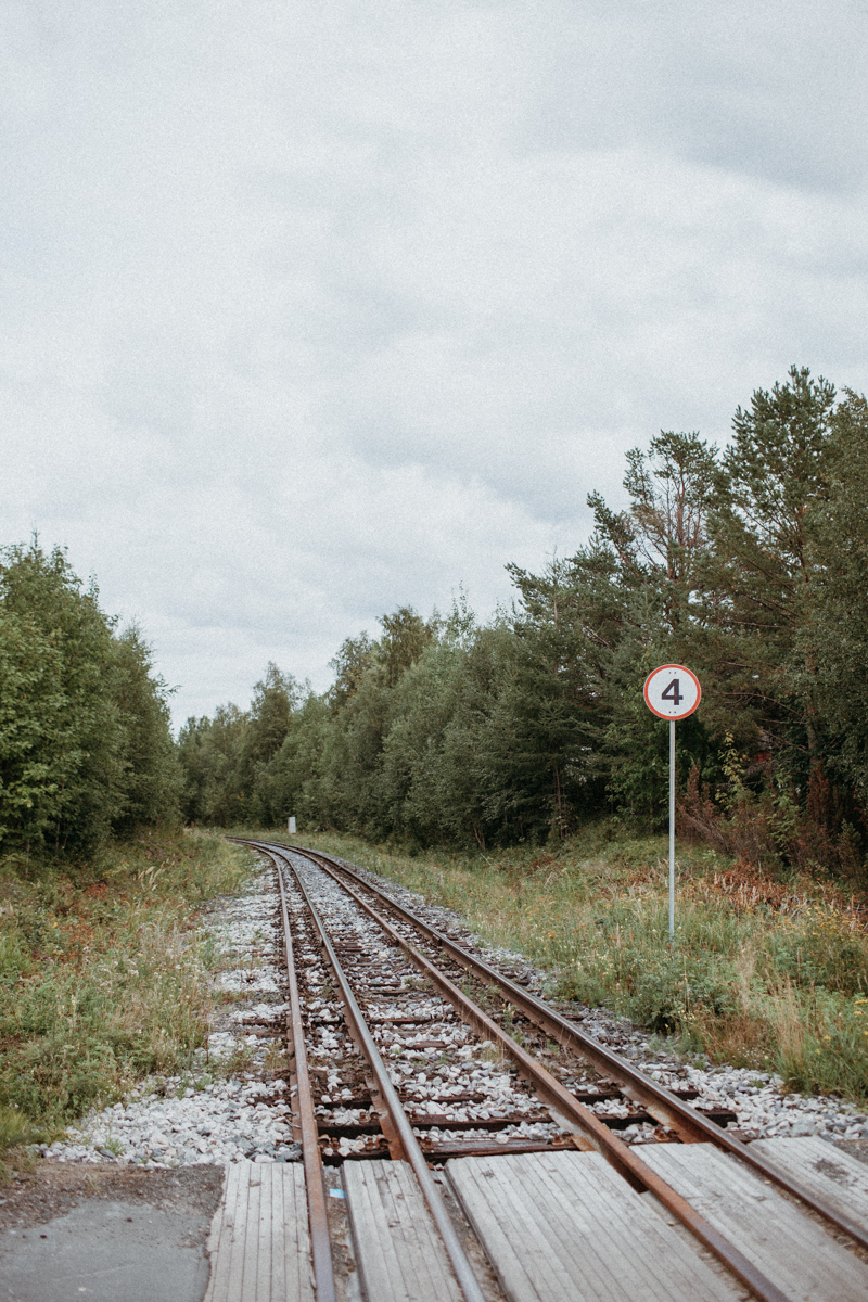candinski-tornio-finland-6808.jpg