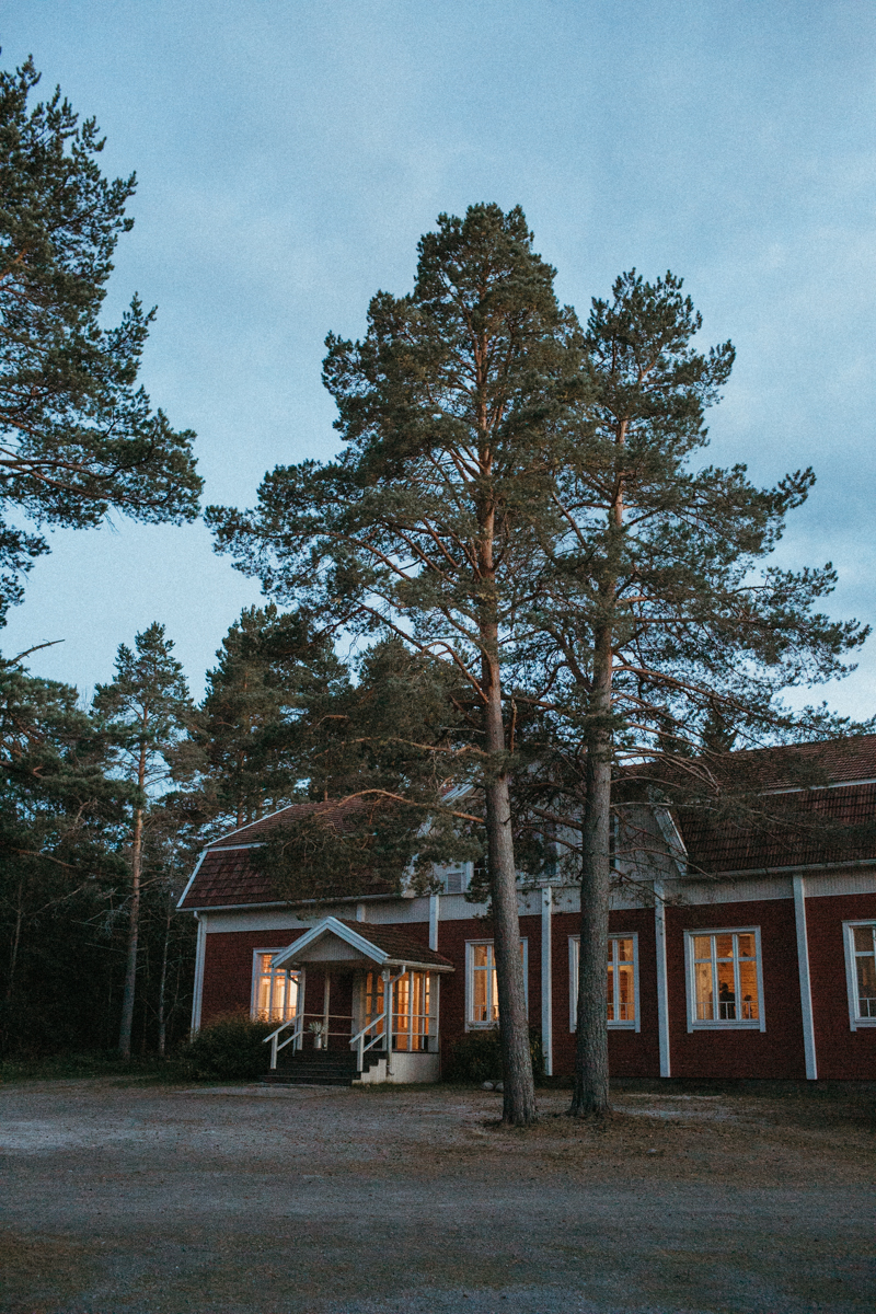 candinski-tornio-finland-9790.jpg