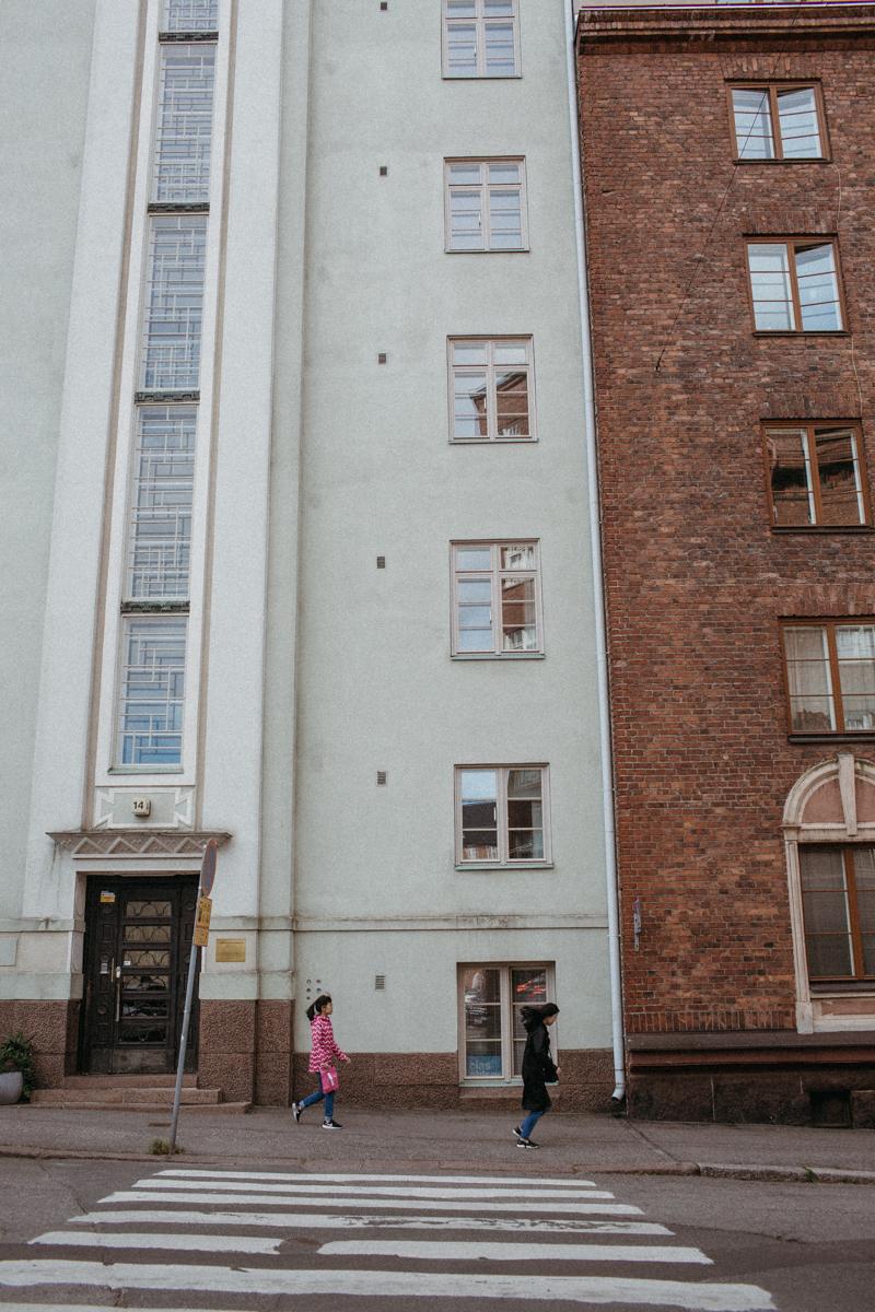 candinski-helsinki-finland-0223.jpg