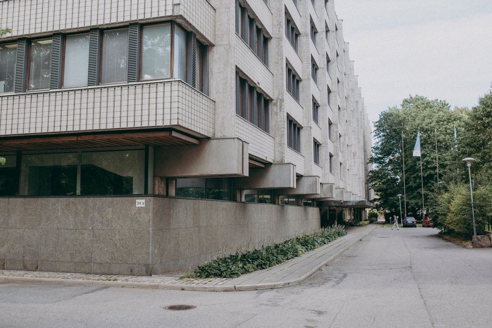 candinski-helsinki-finland-0232.jpg