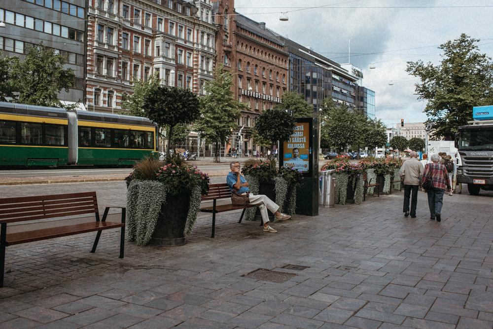 candinski-helsinki-finland-0131.jpg