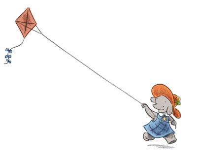 ella&kite.jpg