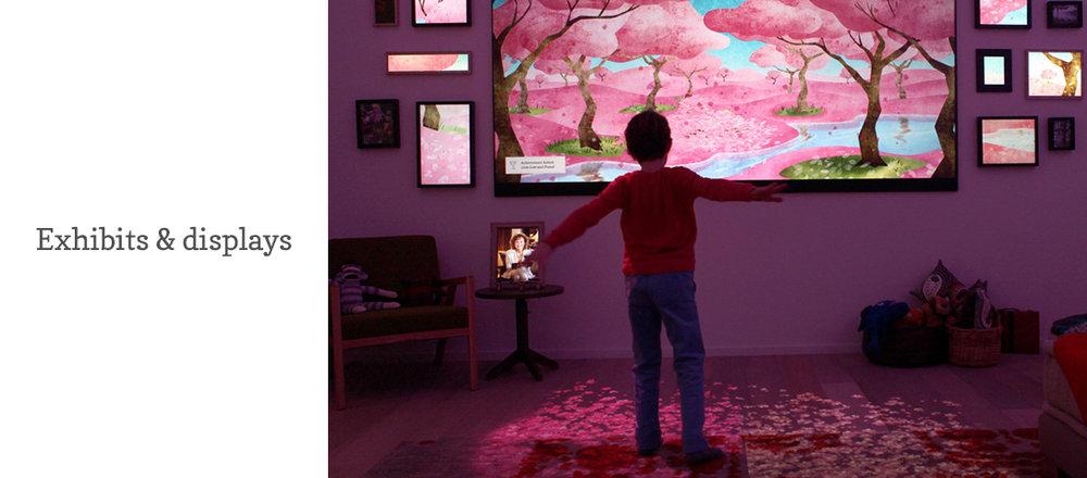 exhibits3 1090x480.jpg