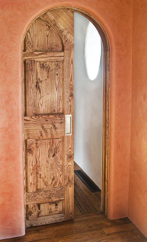 At Bourget Pocket Doors we build perfect pocket door frames we craft beautiful doors and we provide the highest quality sliding door hardware available. & Bourget Pocket Door Frames