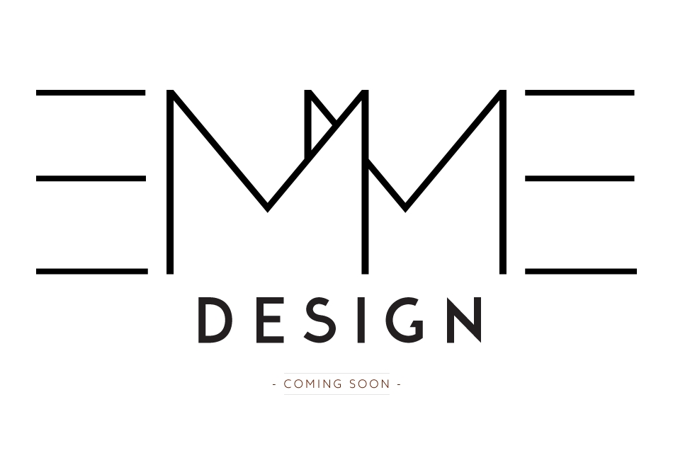 Our full site is coming soon and we are so excited! Have trouble waiting?We get it, us too. Browse our design packages or contact us today for a quote or a consultation!