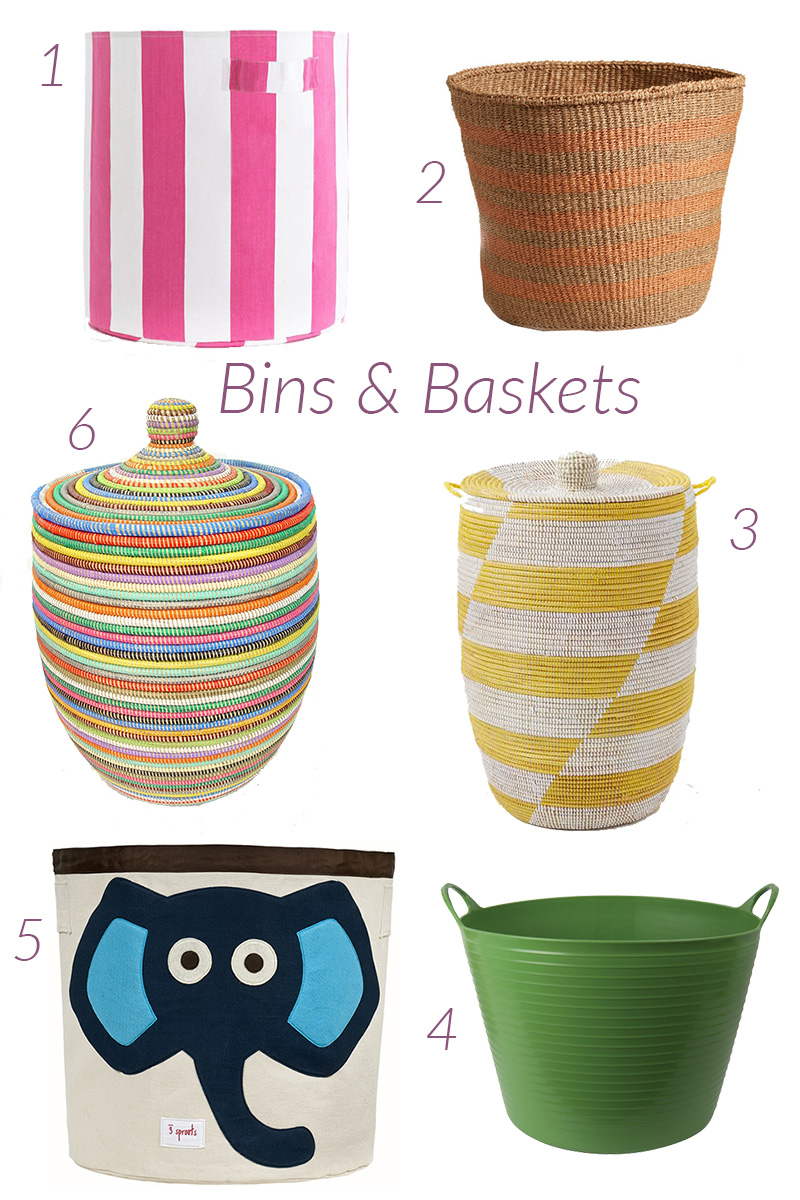 bins-baskets.jpg