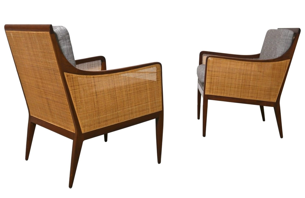 caned-lounge-chairs-kipp-stewart.jpg