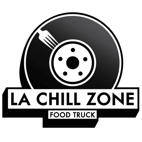 La Chill Zone - Food Truck sur Annecy