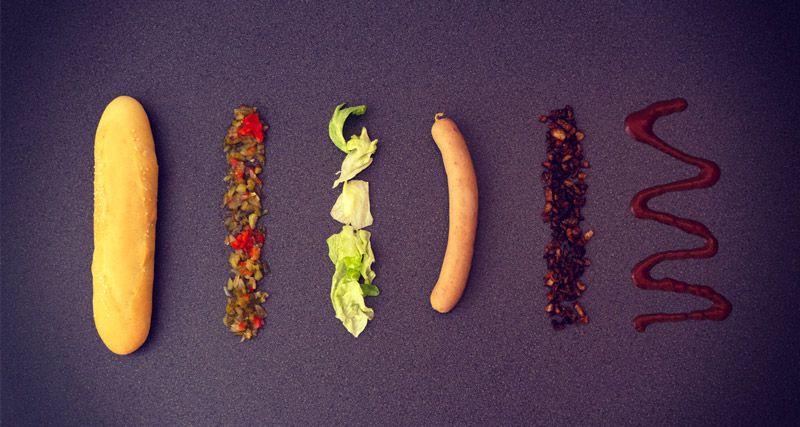 Doug-hotdog-la-chill-zone.jpg