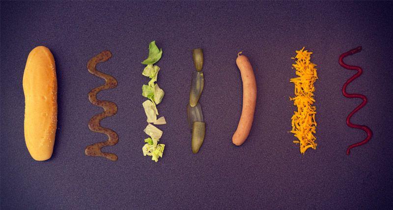 Hot-Dog-LA-Food-Truck-Annecy