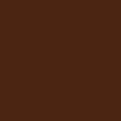 Brown (PMS 469)