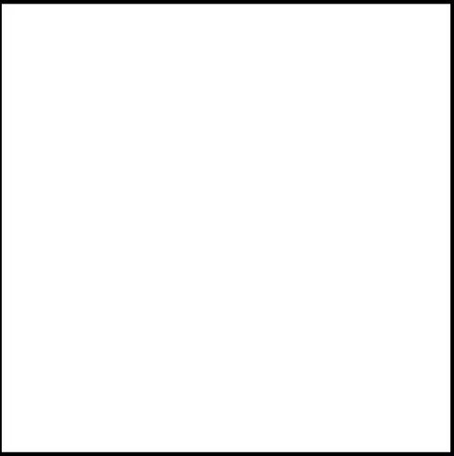 White (No PMS)