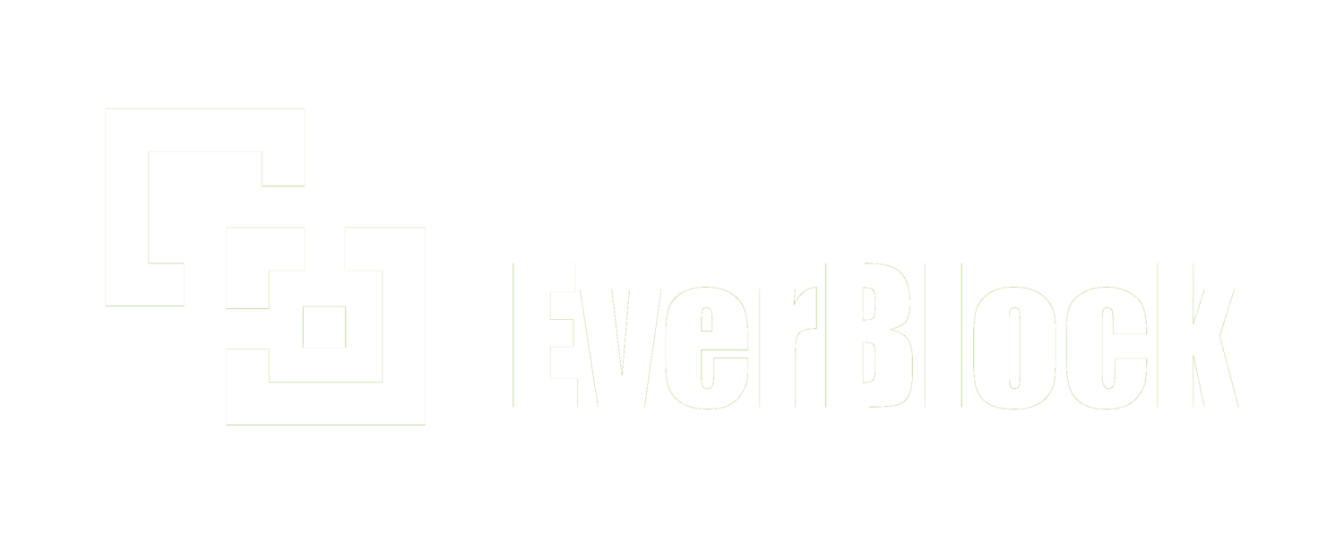 EverBlock Systems