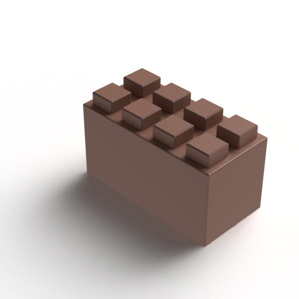 EverBlock full block