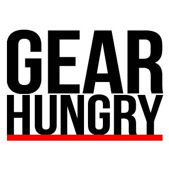 Gear Hungry EverBlock
