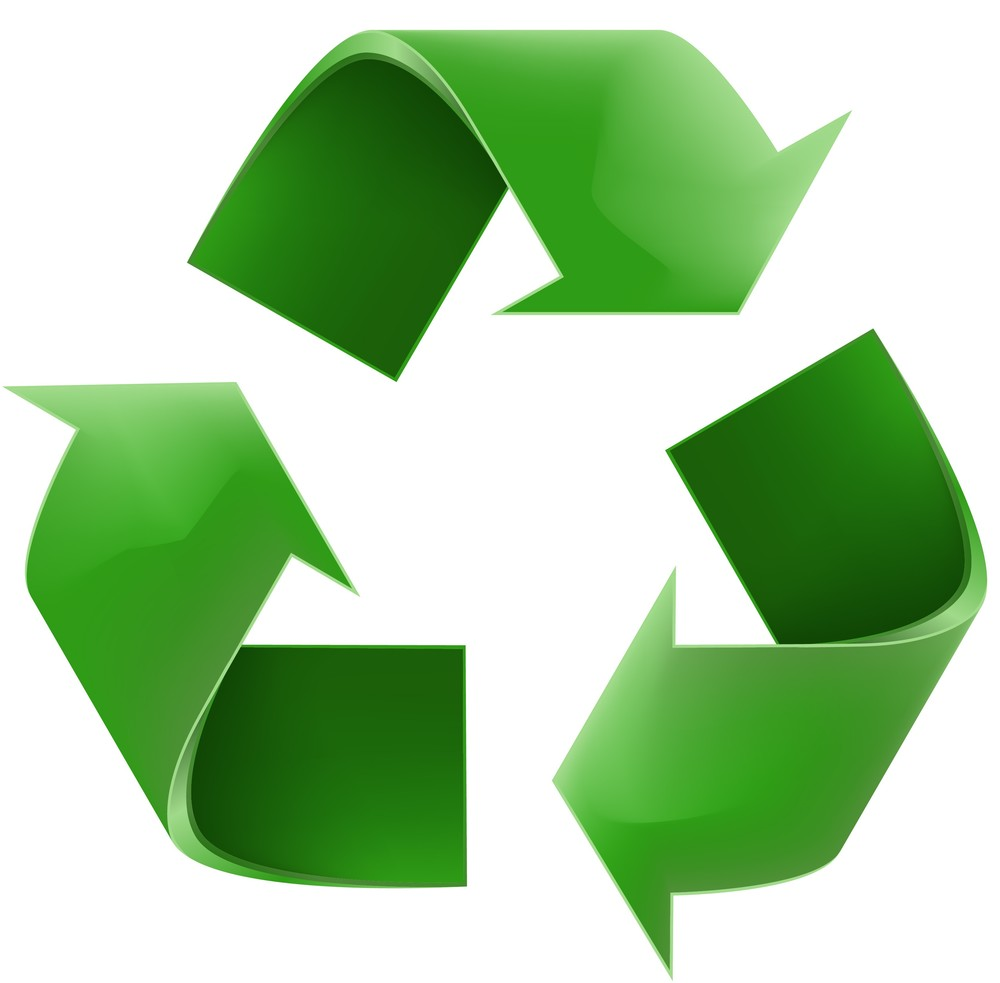 EverBlock Recycling