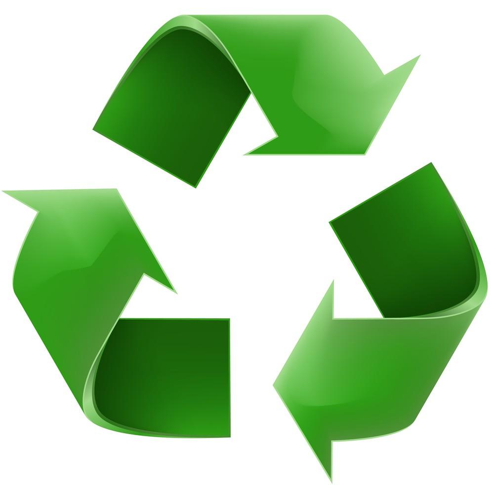 EverBlock Recycling