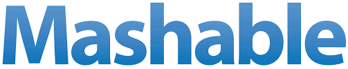 Mashable EverBlock