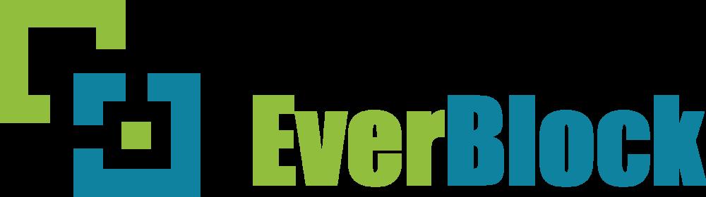 EverBlock Europe